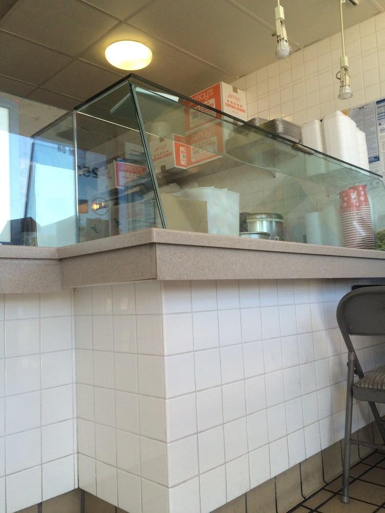 side counter yelp
