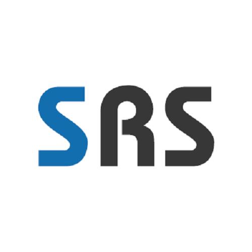 Smeltz's Repair & Service: 201 S Market St, Millersburg, PA