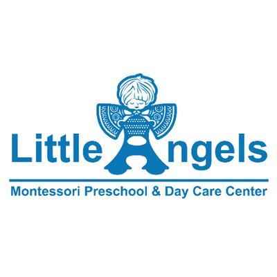 Virginia Beach Montessori Academy