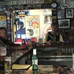 Photo Of Top Gun Bar   San Diego, CA, United States