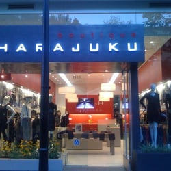 Santana Row Stores >> Boutique Harajuku 20 Reviews Women S Clothing 377 Santana Row