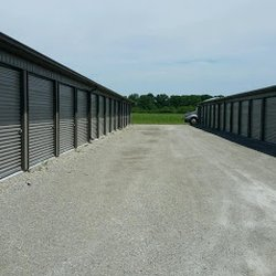 Photo Of State Storage Group Badger Self De Pere