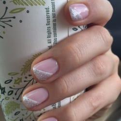Nail art 2 naples