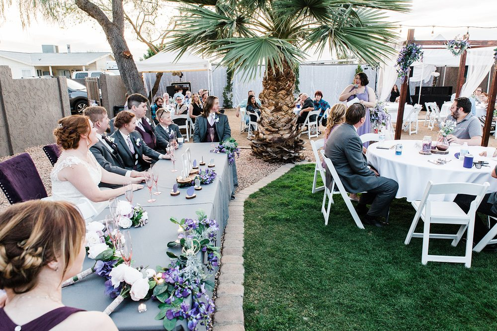 Arizona Event Rentals