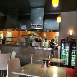 Restaurants Pizza Italian Photo Of Pizzeta Millburn Nj United States