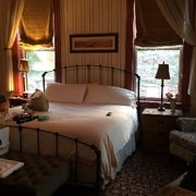 Photo Of Connor Hotel Jerome Az United States Beautiful Bed