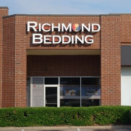 Richmond Bedding 10 Reviews Mattresses 9127 W Broad