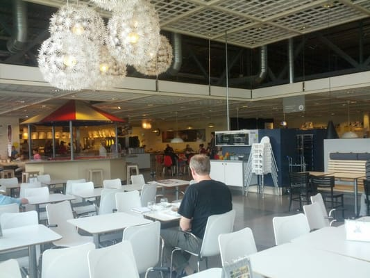 Ikea leangen negozi d 39 arredamento landbruksvegen 2 - Ikea porta di roma telefono ...