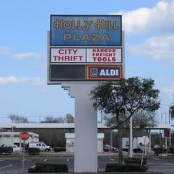 N Nova Rd Daytona Beach Fl
