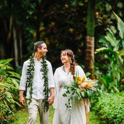 Top 10 Best Small Wedding Venues In Honolulu Hi Last