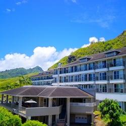 Oceanside Hawaii   Retirement Homes   53 594 Kamehameha Hwy ...