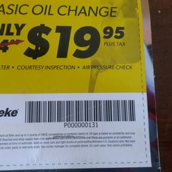 Meineke Oil Change >> Meineke Car Care Center Closed 12 Photos 13 Reviews Tires