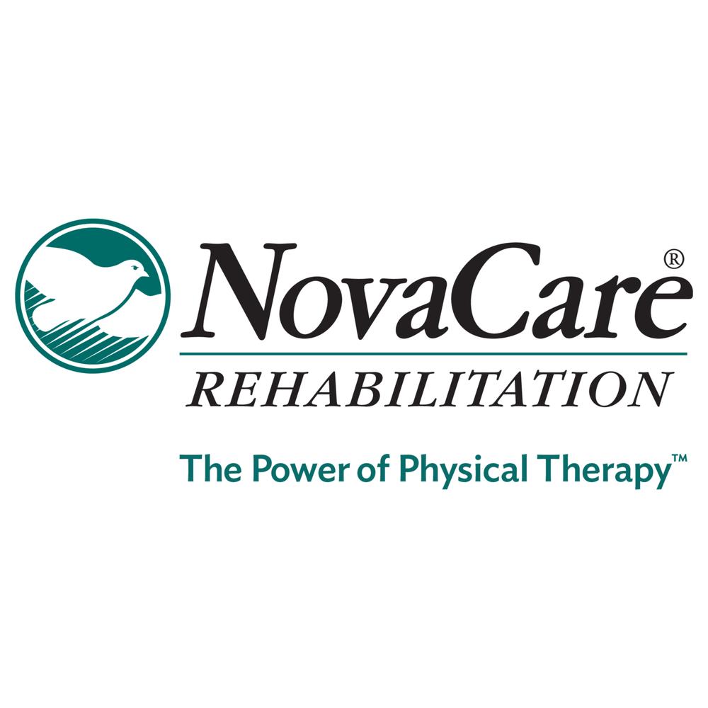 NovaCare Rehabilitation: 520 Beckett Rd, Swedesboro, NJ