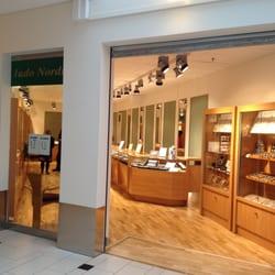 Photo of Indo Nordic - Solna Sweden & Indo Nordic - Jewellery - Solna Centrum Solna Sweden - Yelp