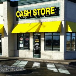 Payday loans grand rapids picture 3