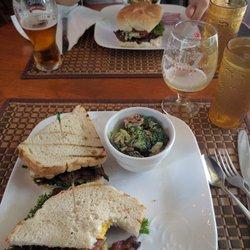 Foto Zu Restaurant 209 Bath Ny Vereinigte Staaten