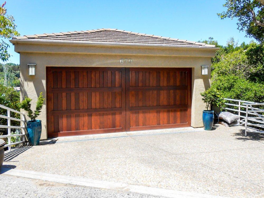 25 Photos For Rw Garage Doors