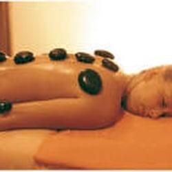 Massage in San Diego - Yelp