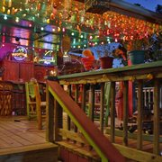 ... Photo Of Lost Parrot Cabins   Austin, TX, United States.