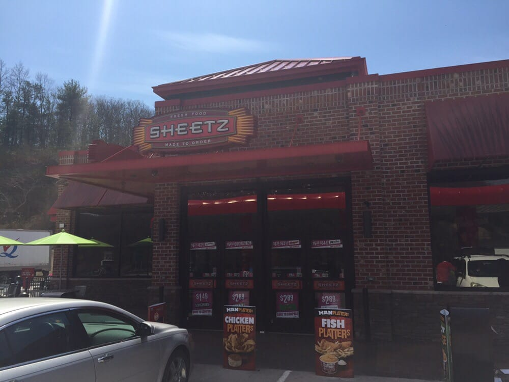 If you are searching the locations of Sheetz near me to order the food and gas online, then no need to worry. We are available here to help you to find the Sheetz 100loli.tk we know that Sheetz is an all-American chain of fast food restaurants that tend to serve food as well as gasoline as they are the ones that have a gas and restaurant attached to each other.