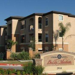 Bella Madera 104 Photos Apartments 2914 Olmos Creek
