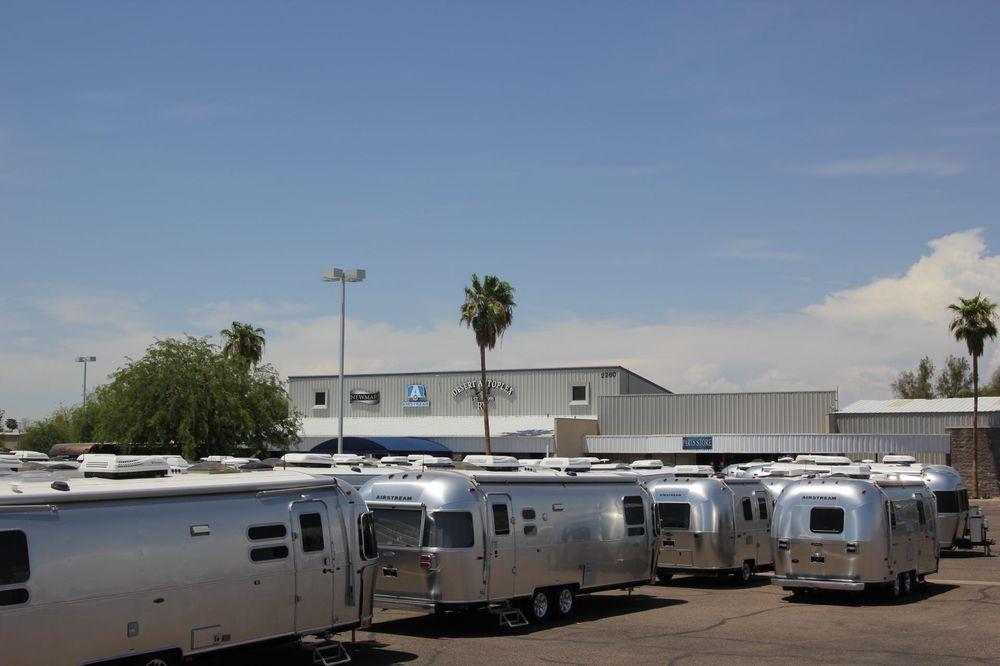 Desert Autoplex Rv 36 Photos Amp 67 Reviews Rv Dealers
