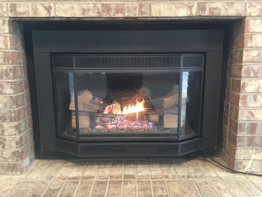Ace Fireplace Service and Repair: 19655 Clubhouse Dr, Parker, CO