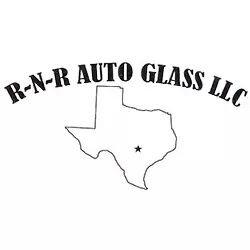 RNR Auto Glass