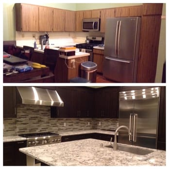 APlus Interior Design & Remodeling - 279 Photos & 56 Reviews ...
