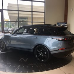 Land Rover Buckhead >> Land Rover Of Buckhead 2019 All You Need To Know Before You Go