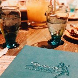 Iguana Wana Mexican Grill Tequila Bar 144 Photos 196 Reviews