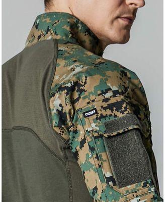 Army Navy Surplus Flagler Store