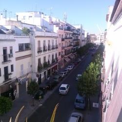 Calle feria atracci n local calle feria s n feria for Servicio tecnico jane sevilla calle feria