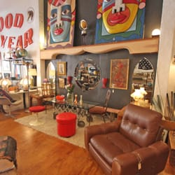 Rare Co Vintage Antiques 410 Fitzwater St Queen