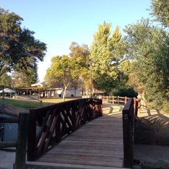 Photo Of Lemon Creek Bicentennial Park