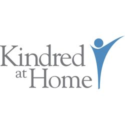 Photo Of Kindred At Home   San Diego, CA, United States