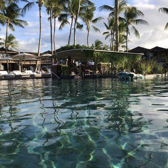 Photo Of Four Seasons Resort Hualalai Kailua Kona Hi United States