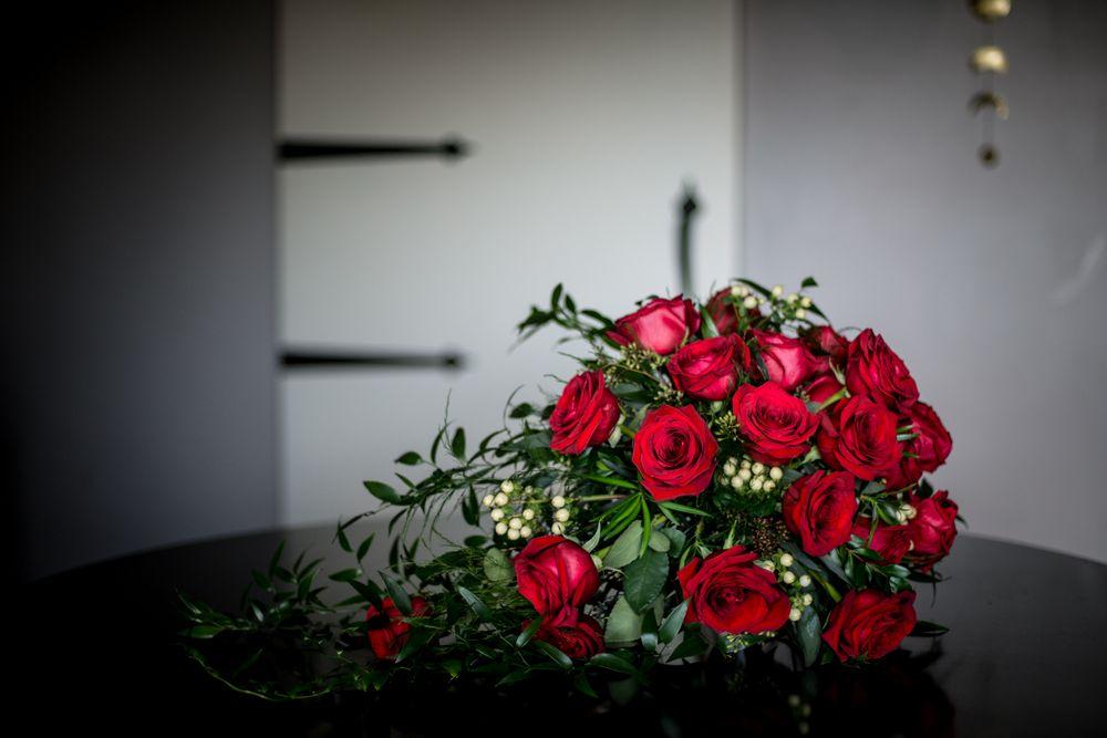 Morton Grove Florist: 5741 Dempster St, Morton Grove, IL