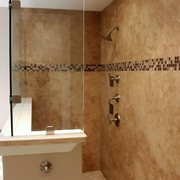 Superb Beautiful White, Photo Of DFW Shower Shop   Rowlett, TX, United States.