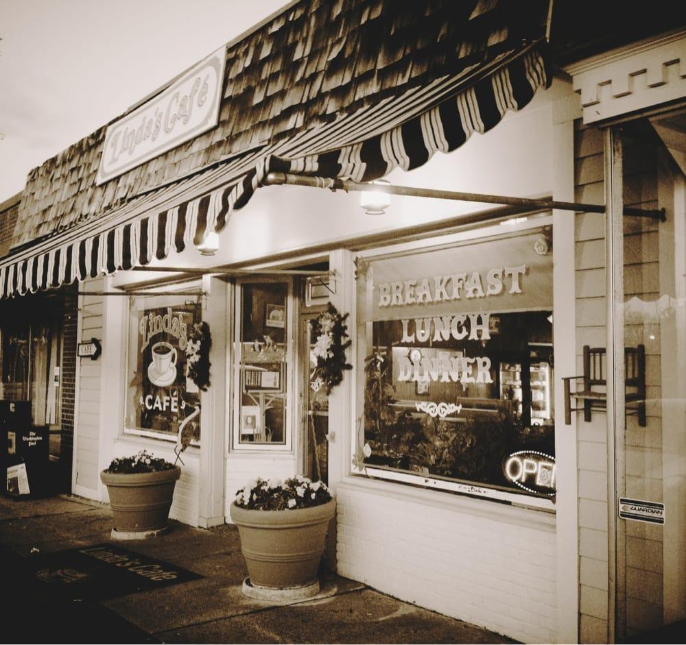 Best Restaurants In Lexington Park Md