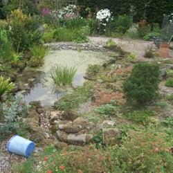Photo Of Creative Patios U0026 Landscape Design   Stockton On Tees, United  Kingdom