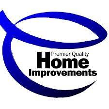 Premier Quality Home Improvements: 203 Cumberland Dr, Smyrna, TN