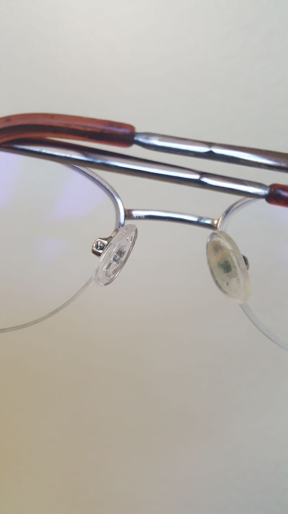 Pearle Vision - 11 Photos & 31 Reviews - Optometrists - 10775 ...