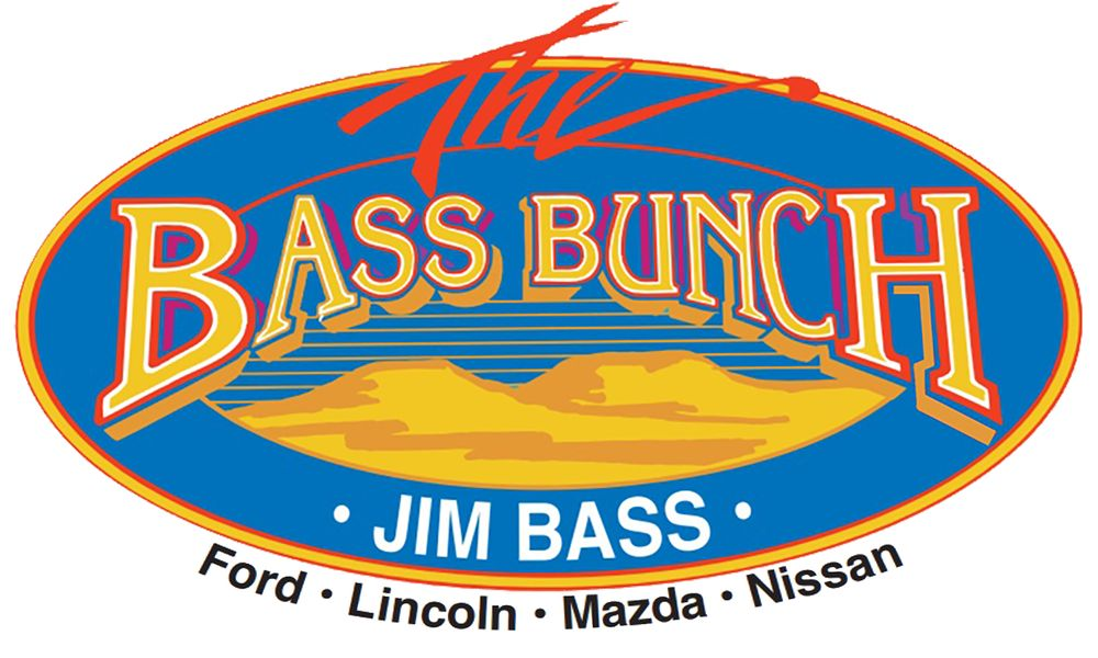 Jim Harte Nissan >> Jim Bass Nissan - Autoliikkeet - 4052 W Houston Harte Expy, San Angelo, TX, Yhdysvallat ...