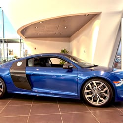 Audi Tacoma Sales Photos Reviews Car Dealers - Audi dealership washington