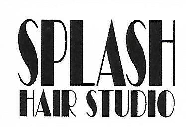 Splash Hair Studio: 128 S Lafayette St, Greenville, MI