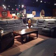 ... Photo Of Sam Levitz Furniture   Tucson, AZ, United States. Living Room  Set