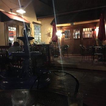 Campeche Restaurant Galena Il