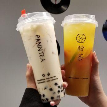 PET plastic cup