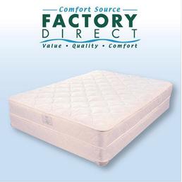 photo of mattress outlet midlothian richmond va united states